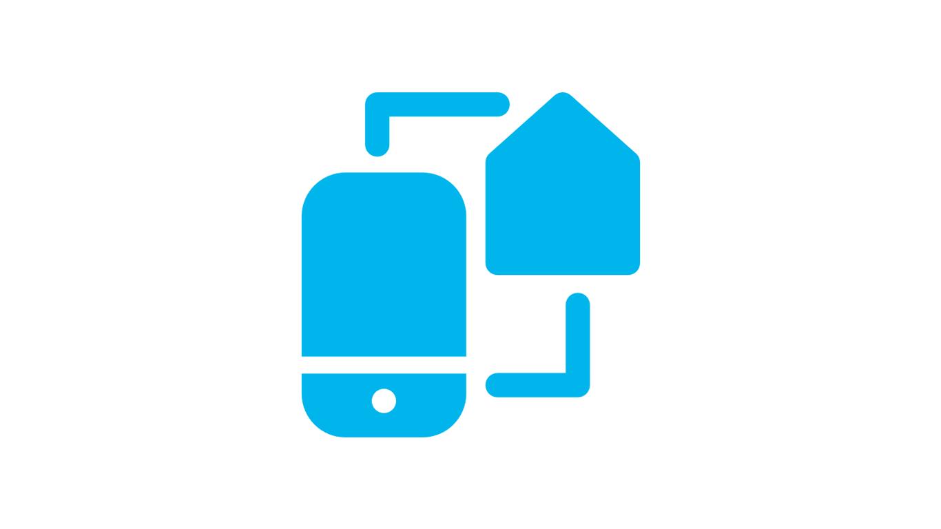 functional logo
