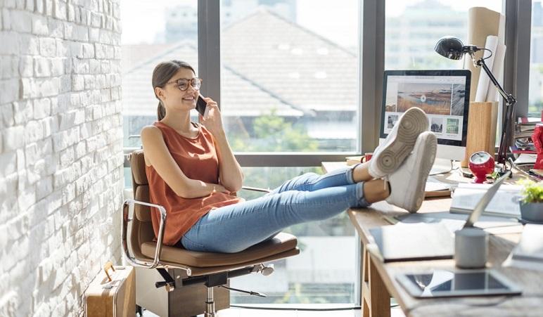 Что делать, если сотрудник постоянно отрывается от работы на перерывы